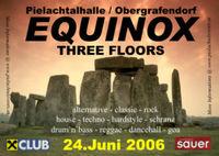 Ober-grafendorf partnersuche ab 50: Bad bleiberg single event
