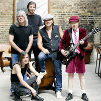 AC/DC@Flugplatz Wels