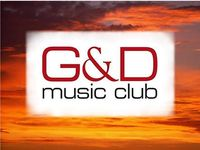 Marcello dupont@G&D music club