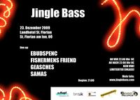 Jingle Bass@Landhotel St. Florian