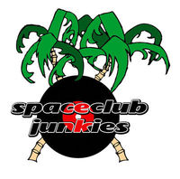 ★★★Spaceclubjunkies Fan-Club★★★