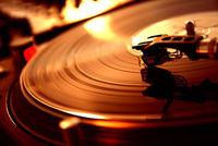Gruppenavatar von  Drum&Bass the finest elektronik musik