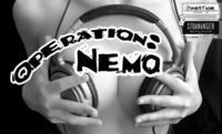 Operation: Nemo@Prestige Cocktailbar
