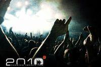 Gruppenavatar von 2010 wird geil!!!