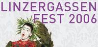 Linzergassenfest@Linzergasse