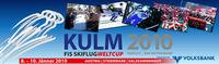 FIS Skiflug Weltcup - Kulm 2010@Der Kulm