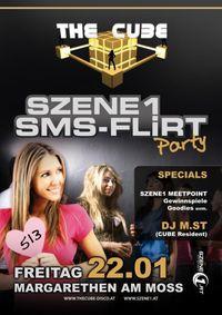 SZENE1-SINGLE-PARTY