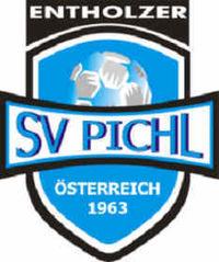 SV Pichl vs. St. Marienkirchen@Winkelfeldstadion