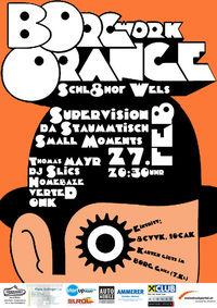 Borgfest 2010@Alter Schl8hof Wels