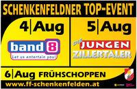 Top Event 2006@Stockschützenhalle