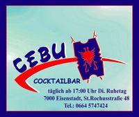 Latin Night@Cebu