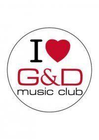 DJ Meeting @ G&D:mClub@G&D music club