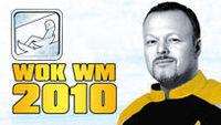 Tv Total Wok Wm 2010@Rodelbahn Oberhof