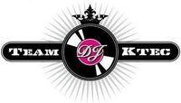 DJ-Team / DJHAPPY