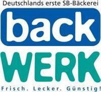 Gruppenavatar von Back Werk