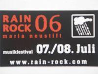 Rain-Rock@Sportplatz