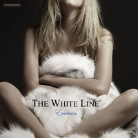 The White Line@Babenberger Passage
