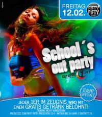 SZENE1-SCHOOL-OUT-PARTY
