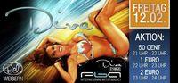 Diva Byangel@Disco Bel
