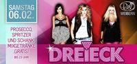 Dreieck@Disco Bel