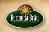 Happy Birthday@Bermuda Bräu
