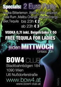 2 €uro Party