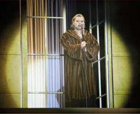 Evita@Stadttheater Bad Hall