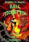 Schulball des BG/BRG St.Martin@Parkhotel villach