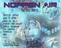 Noppen Air@Noppen Hof
