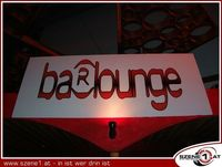 Sommer Closing Party 2006@ba(r)lounge