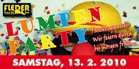Lumpen Party