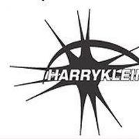 Harry Klein Club