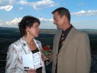 Furth Bei Gttweig Flirt Neue Leute Kennenlernen In Ebbs Dating