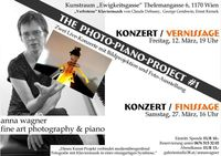 the photo-piano-project #1@Verein welt&co