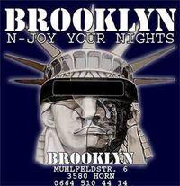 Druckwelle@Brooklyn