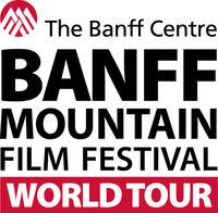 Banff Mountain Film Festival@Congress