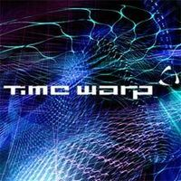 Time Warp 2010@Maimarkthalle