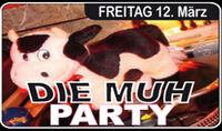 Die Muh Party