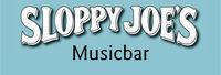 Beach Break@Sloppy Joe's Musicbar