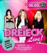 Dreieck live!