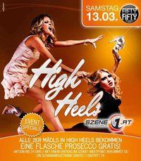 SZENE1-HIGH-HEELS-PARTY