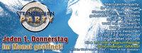 Sternzeichenparty@Millennium Wien-Nord