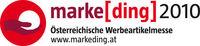 Marke[ding] - oberösterreichische Werbeartikelmesse@Messezentrum