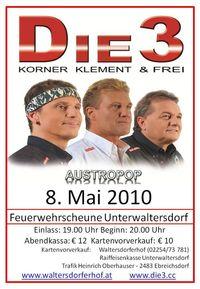 Lambach single freizeit treff. Biedermannsdorf single treff