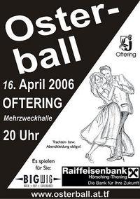 Single aktiv in oftering Sex kontakte in Oberviechtach