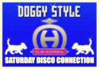 Doggy Style@Club Hochriegl
