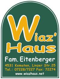 Gastgarteneröffnung 06@Wiazhaus