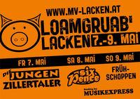 Loamgruabmfest@Loamgruab Lacken
