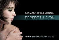 Casting und Probeshooting@Austria Online Agentur