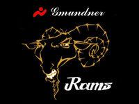 American Football Gmundner RAMS vs. Styrian Bears@Alpenstadion Gmunden